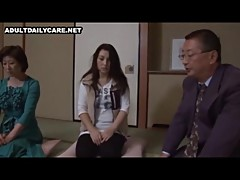 Mature japanese sex []
