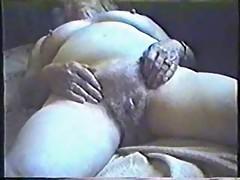 Velha da buceta peluda e grisalha []