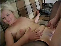 lena young friend fucks in stockings []