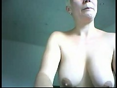 My wife,mature webcam colection []