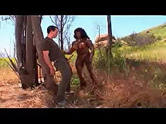 Jungle Fuck TnH []