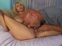 Penny porsche huge tits !!! [15:18]