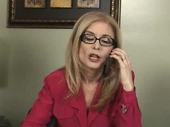 Nina hartley milf action [12:30]