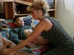 Johnni black, scene from 18 and anal [22:40]