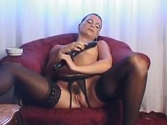 Jessica fiorentino milf dp [40:09]