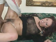 Matures and milfs fucking scenes [1:05:04]