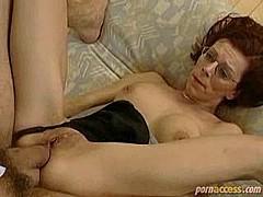 German porn [14:10 min.]