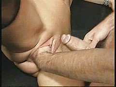 Blonde mature anal perverse fisting get shit out of her troia [16:30 min.]