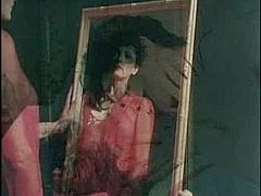 Gloria leonard [2:38 min.]
