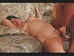 Busty mature suck and fuck [18:16 min.]