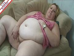 Fat use mom [1:0 min.]