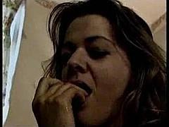 Sexy mature woman s anal casting.f70 [40:17 min.]