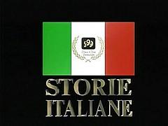 Storie italiane [56:23 min.]