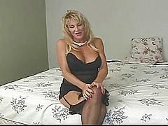 Mature sex 5.0 c5m [26:4 min.]