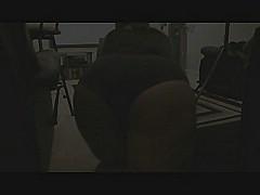 Thicknsexxy video01 [1:28 min.]