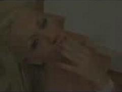Emma heart - flesh fest # -by sabinchen [36:36 min.]