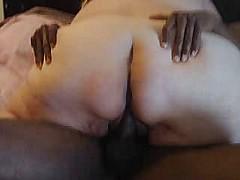 Rideing dick  [6:28 min.]