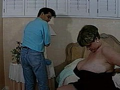 Roberta smallwood tanya marie - the plumpers of sundance spa [21:19 min.]