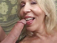 Older and horny real mature wife sex 2 dudenwk [37:26 min.]