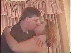 Slut wife 6 x badger [17:59 min.]