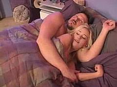 Daughter seducting her stepdaddy.f70 [12:33 min.]