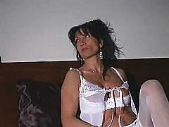 Italian mom son [25:27 min.]