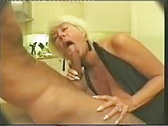 Old slut picked up and does a bj [1:45 min.]