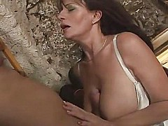 Squirting mature diana [24:36 min.]