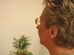 Granny sex [12:1 min.]