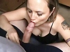 This is how to suck it! deepthroat,cum in mouth. [5:49 min.]