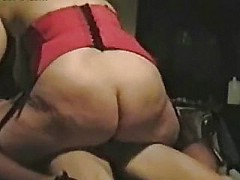 Amateur girl ridding cock [4:46 min.]