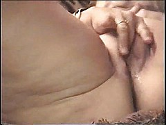 Very sexy and hot 62 year young woman [12:41 min.]