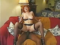 Horny matures destruction - dp -b$r [35:47 min.]