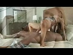 Hot asian busty babe mika kani & bbc [19:3 min.]