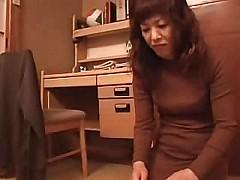 Japanese orgy [20:0 min.]