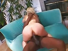 Hairy blond mature tries bbc anal but it wont fit in [12:18 min.]