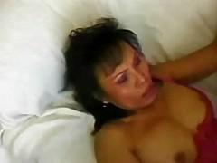 Brunette granny 1-fdcrn [24:28 min.]