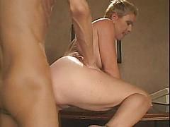 Julie mandrews--mrs.stock [18:30 min.]