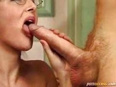 Hardcore for horny milf lesbians [32:11]