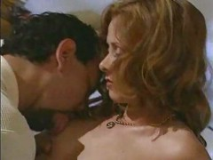Sex with hot milf [13:44]